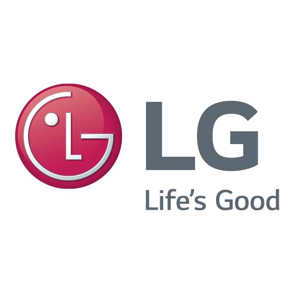@LG_Home