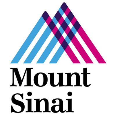 @MountSinaiIR
