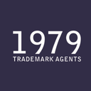 Trademarks (@1979agents) Twitter