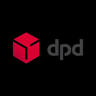 @DPDLatvia