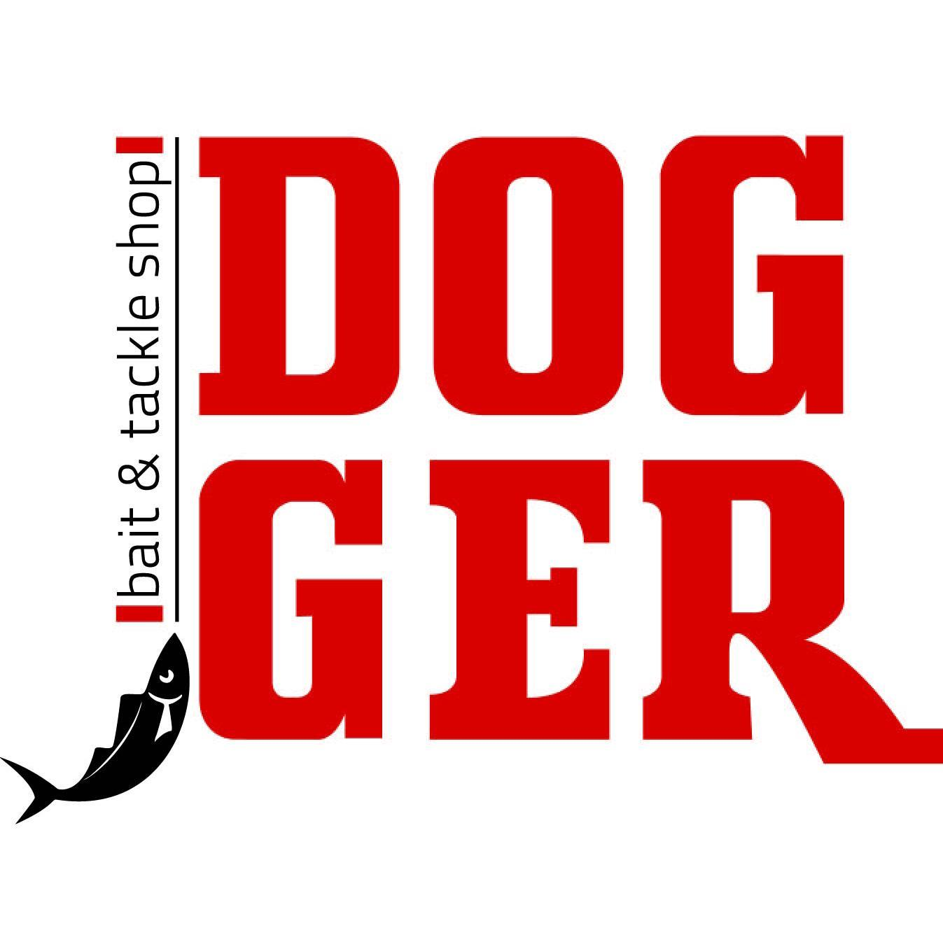 Dogger ( DoggerAB)  cf817a29372da