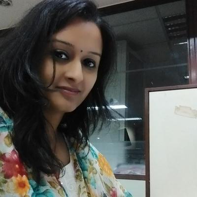 Anindya Upadhyay on Muck Rack