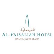 @Al_Faisaliah