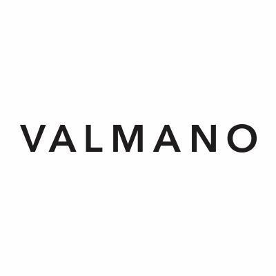 Valmano  Valmano (@ValmanoDE) | Twitter