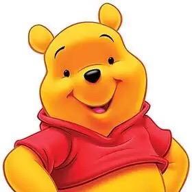 Winnie the pooh goforpar72 twitter winnie the pooh voltagebd Gallery