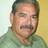 Mark A. Garcia