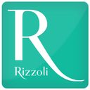 Photo of RizzoliLibri's Twitter profile avatar