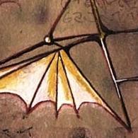 ornithopter1さん