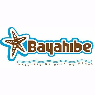 @Bayahibe_Store