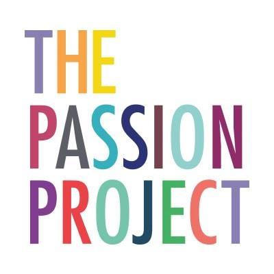 The Passion Project (@BeThePassion) | Twitter