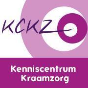 Kennisc Kraamzorg