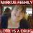 Beverley A Miller - bigbrummygirl