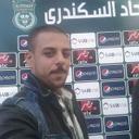احمد محمد عبد الرحمن (@01224538971Ahah) Twitter
