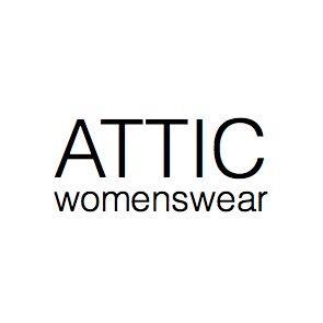 ATTIC Womenswear