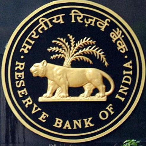 ReserveBankOfIndia