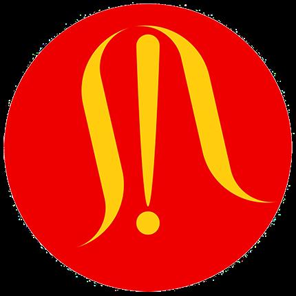 Картинки по запросу колокол россии логотип