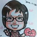 あべちゃん (@0112itumoegaode) Twitter