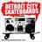 DetroitCitySkateShop