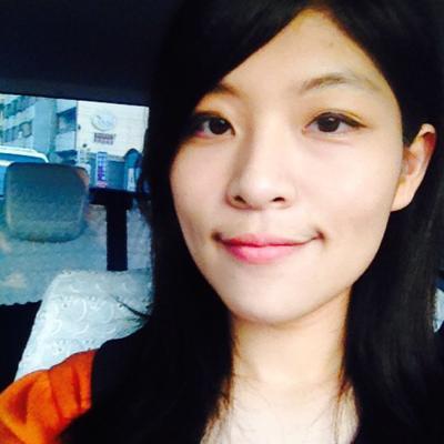 Grace Huang (@joy7741)   Twitter