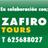 ZAFIRO TOURS LLEIDA