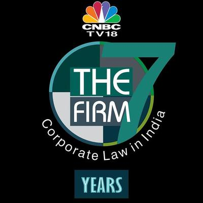 the firm | Social Profile