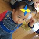 ☆kaede☆ (@05030329) Twitter