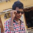 Sanjay Sanju (@5808d457809745d) Twitter