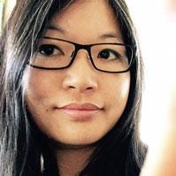 Tamara Chuang on Muck Rack