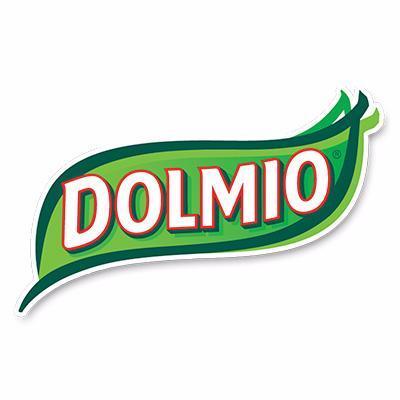 @Dolmio_Irl