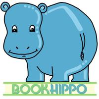 BookHippo.uk | Social Profile