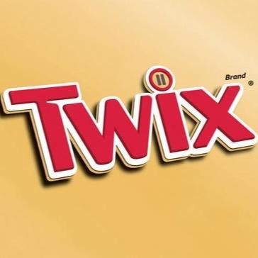 @OfficialTwixUK