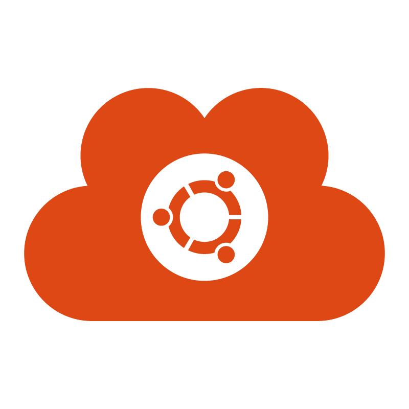 Ubuntu Cloud (@ubuntucloud) | Twitter