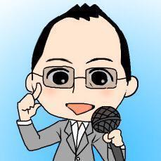Akari_Uchida