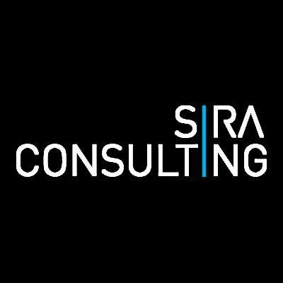 Sira Consulting