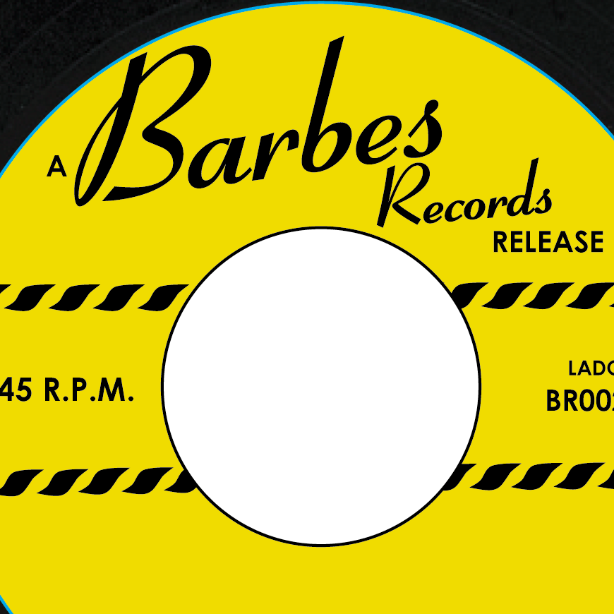 Barbes Records (@BarbesRecords) | Twitter