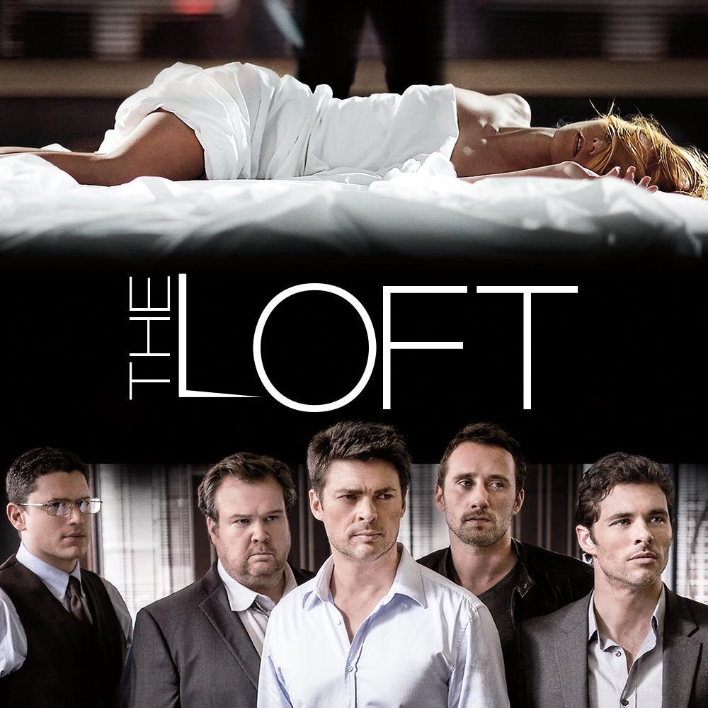 Loft Film