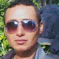 abdelkhalk (@0999552745Abd) Twitter