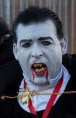 Halloween Zwijndrecht.The Count Halloween Countwillem Twitter