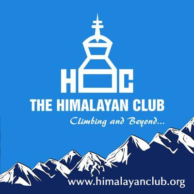 The himalayan Club best facebook travel groups- The visual yatra