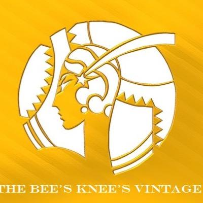 *the*bees*knees