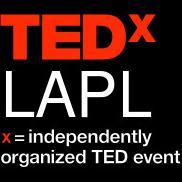 TEDxLAPL