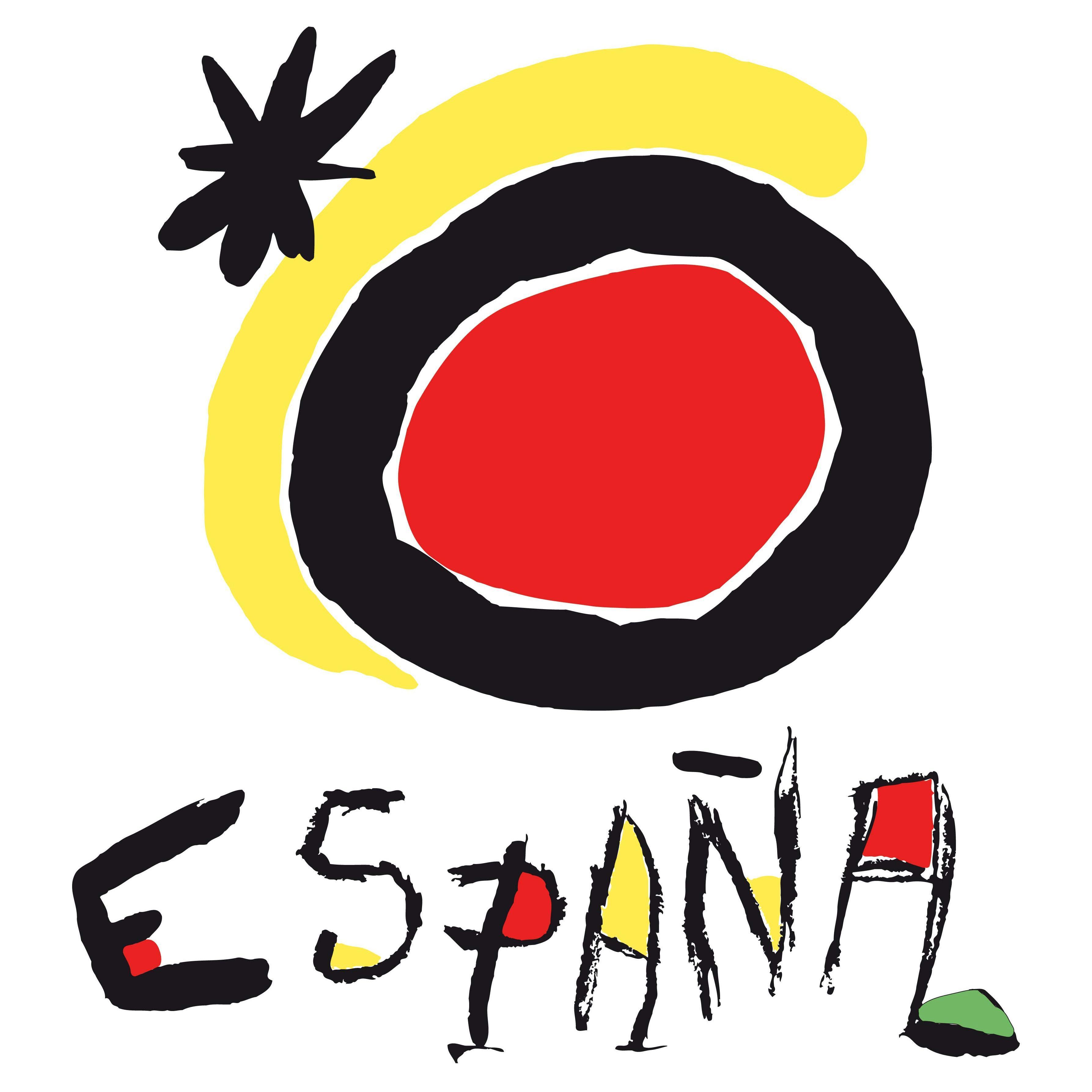 """Résultat de recherche d'images pour """"turismo espana"""""""
