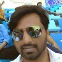 Mohsin Virani (@01b147f4b52944f) Twitter