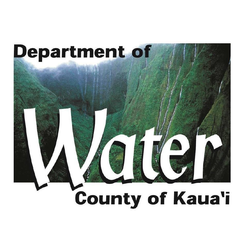 Hawaii Drinking Water Safe