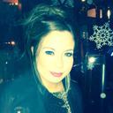 Adeline Richardson - @adeline87 - Twitter