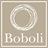 Boboli Restaurant