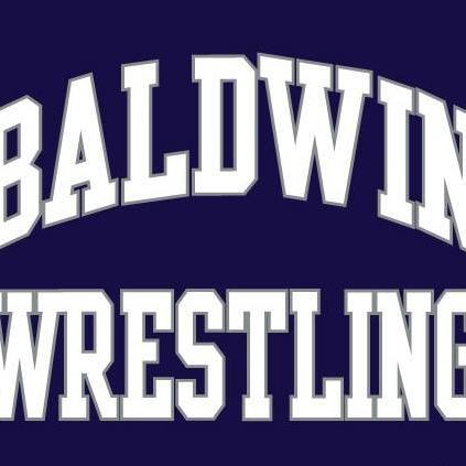 Baldwin Wrestling