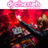 +DJ Cherish+