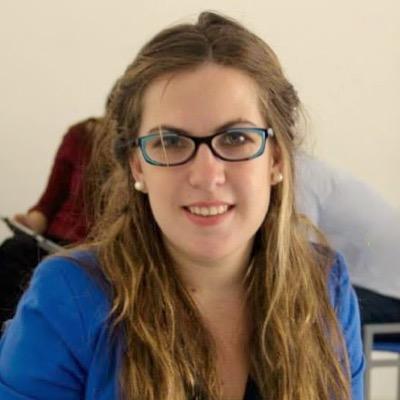 Maggie Wetzel