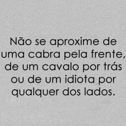 Media Tweets By Frases Ironicas 122 At Ironias122 Twitter